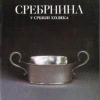 Srebrnina u Srbiji XIX veka_komprimovan.pdf