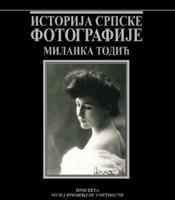 Milanka Todic_Istorija srpske fotografije 1839-1940.pdf